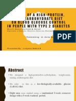 My Jurnal Persentation.pdf
