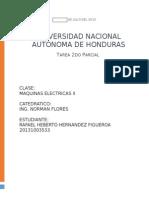 Aerogeneradores e Hidroelectrica.docx