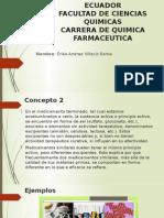 Presentacion Farmacia 1