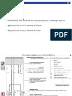 SISTEMA ELÉTRICO 13 Á 23T ELETRÔNICO.pdf