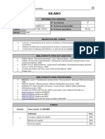 Economia Anual San Marcos ADE 2012 - II