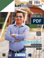 Phuketindex.com Magazine Vol.30