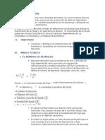 INFORME DE REYNOLDS.docx