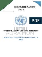 Agra mun Background guide disec (1).pdf