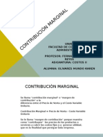 CONTRIBUCIÓN MARGINAL.pptx