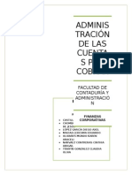 ADMINISTRACION DE CUENTAS POR COBRAR (1).docx