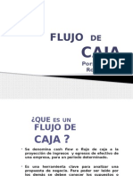flujodecajaelizabethfinal-110131154354-phpapp02.pptx
