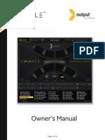 EXHALE_Manual.pdf
