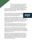 Biografia Ollanta Humala