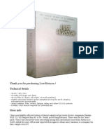 Lost Horizon.pdf