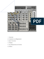 Dirty Modular.pdf
