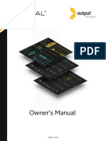 SIGNAL Manual.pdf