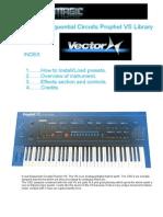 Vector X.pdf