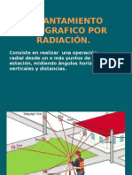 Clase 6 Levanamiento Topografico Por Radiacion (2)