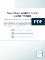 Cvd Mplswandesignguide Aug13
