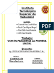 vsmfinal-150715210246-lva1-app6892.docx