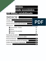 Vivienda Economica
