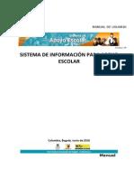 ApoyoEscolar_ManualUsuario