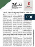 Jornal Alternativa 2085.pdf