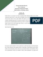 IIT_class.pdf