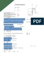 136036111-Purlin-z-Sag-Rod-Design.xls