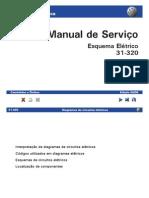 SISTEMA ELÉTRICO CONSTELLATION 31320.pdf