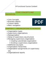 Workday Knowledge Management Training Catalog(1) | Business Process