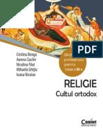 Ghidul Profesorului Religie Cls III 17 Sept.2015