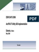 ArcFM-UT_Utility_Overview_small_052006.pdf