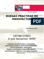 Buenas Practicas de Manufactura -Ysa 012 (1)