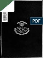 Royal Regiment of Atelerie
