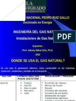 Ingenieria Del Gas Natural Parte 3