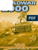 roadwar2k-manual.pdf