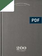 A.LANGE and SONHE.pdf