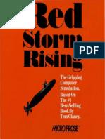RedStormRisingOperationsManual.pdf