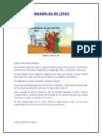 PARABOLAS DE JESÚS.docx