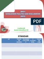 IV STD MFK (4)