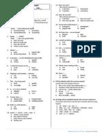 4 genap english.pdf