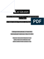 KATABASIS-Colloque_Katabasis.Programme-libre.pdf