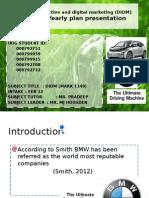 BMWI3 f Prst Part 1 (1)