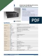 AVS-240_DS(12.03.13)20140103141020