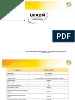 ICPM_U1_A3_GEAM