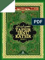 Tafsir Ibnu Katsir 2.1.pdf