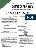 Decreto_26_2009