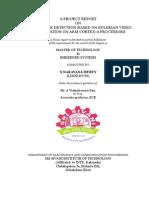 Mtech Thesis N Narayana Murty 12MN1D5503 1
