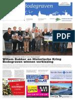 KijkopBodegraven-week48-25november2015
