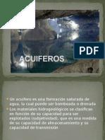ACUIFEROS.pptx
