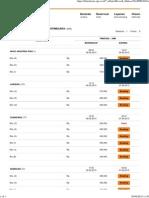 Pasar Turi-Situs Resmi PT. Kereta API Indonesia (Persero)
