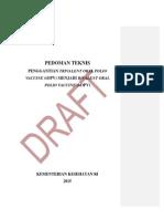Draft Pedoman Penggantian (Switch) Compiled.pdf