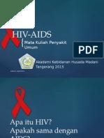 materivihiv-aids-150611040624-lva1-app6891